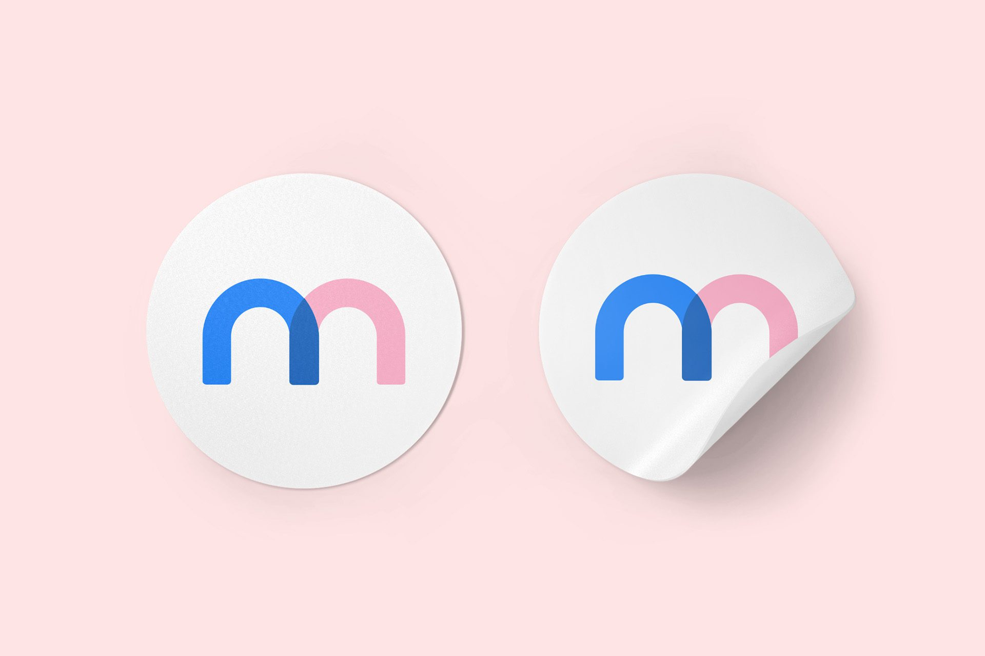 sticker-mockup-templates