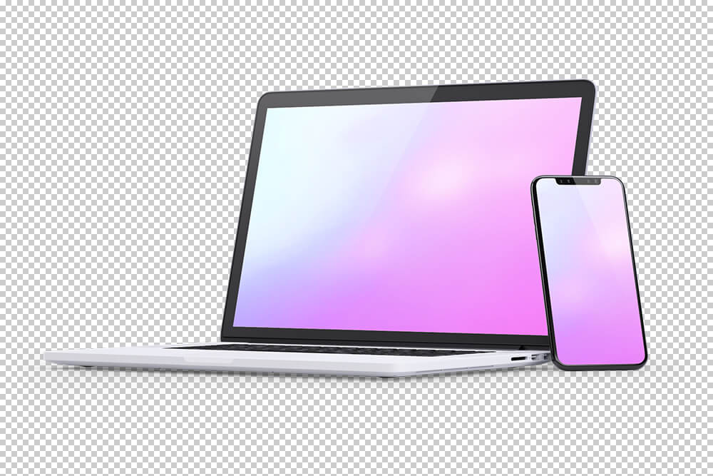 transparent-PNG-macbook-mockup