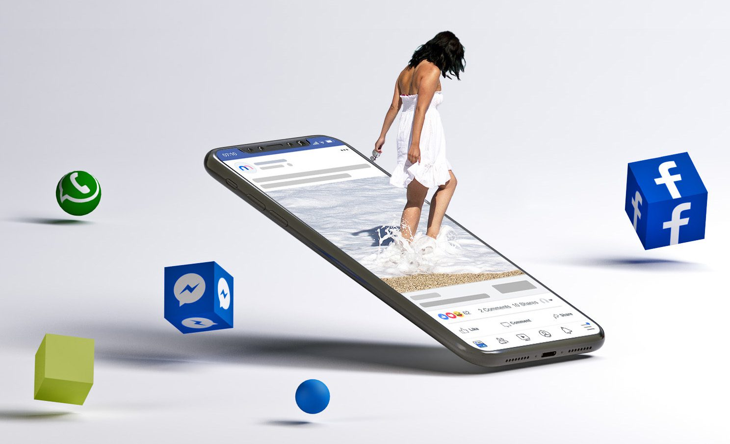 what-is-facebook-3d-photo-3