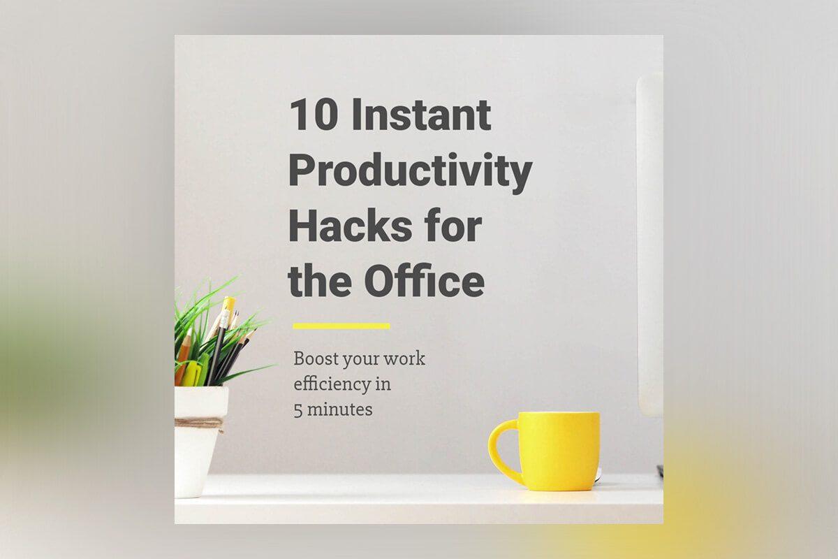 01-blog-post-promotion-tips-instagram-post