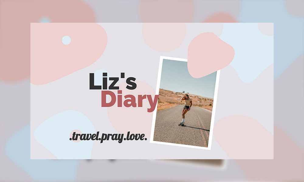 01-diary-vlogger-video-channel-youtube-banner