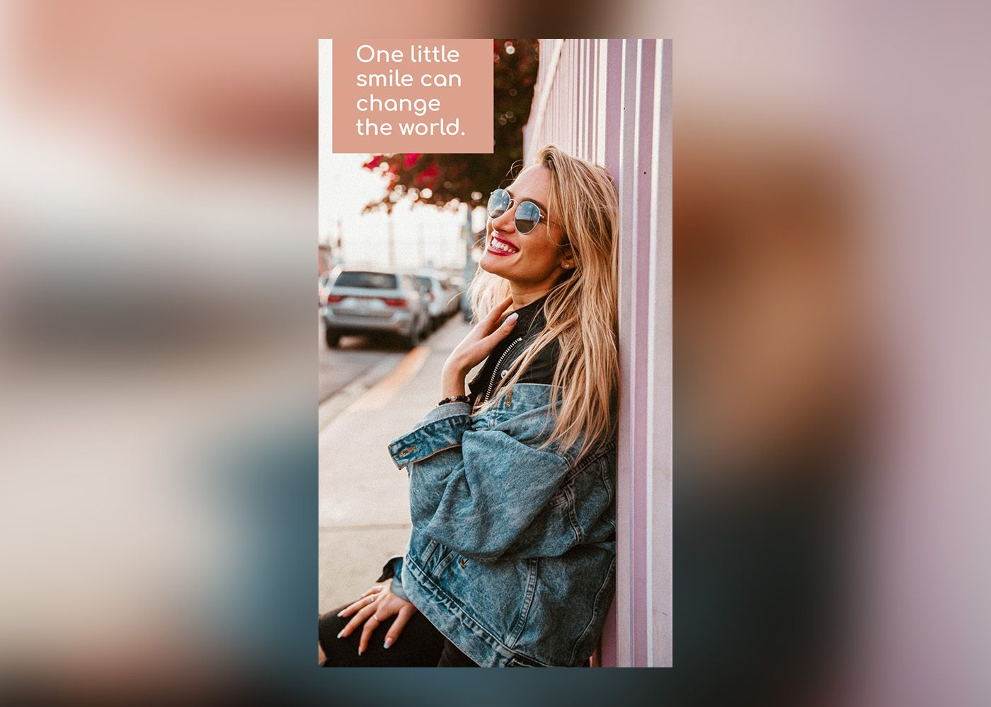 01-instagram-story-smile-design-template