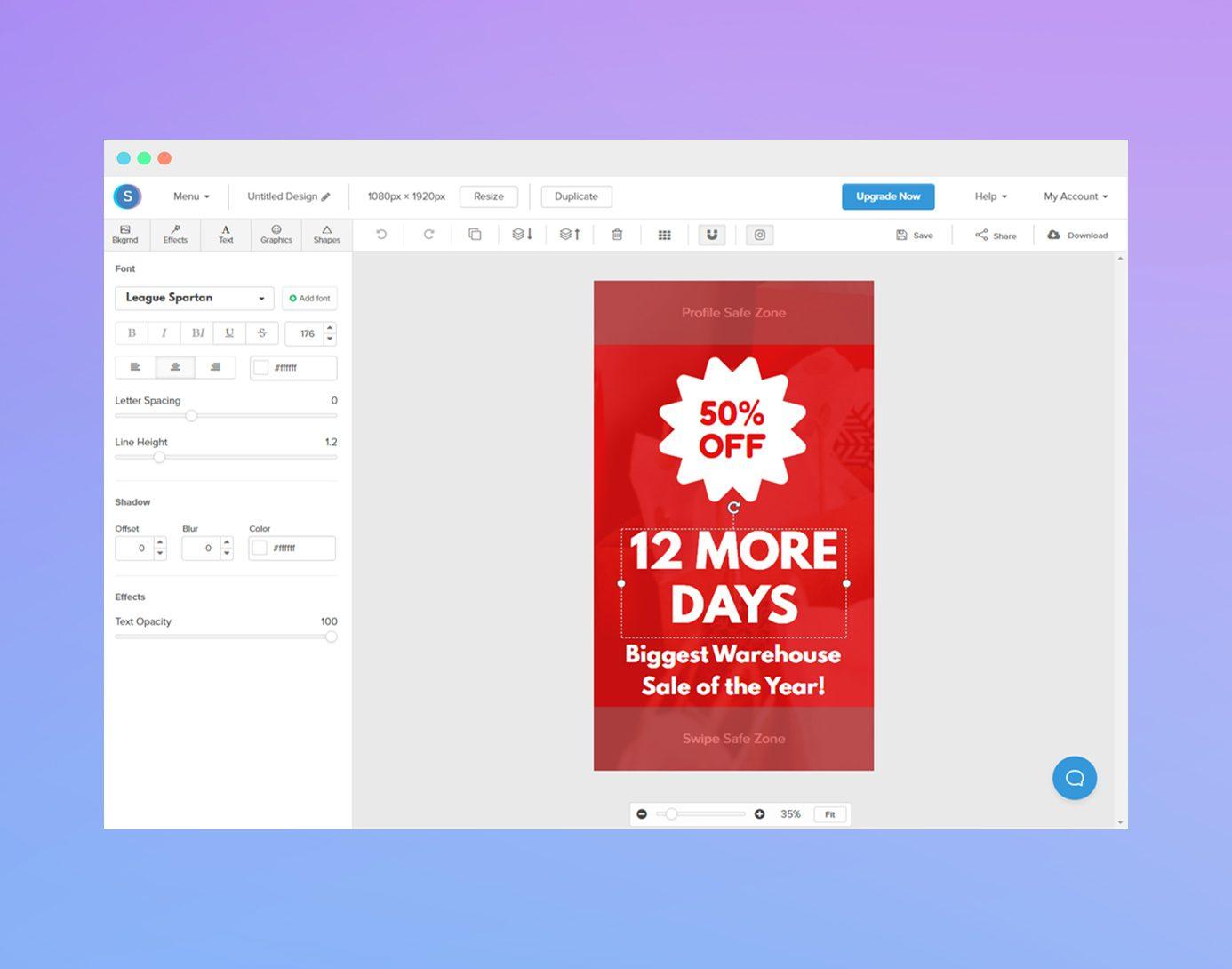02-snappa-design-template-editor