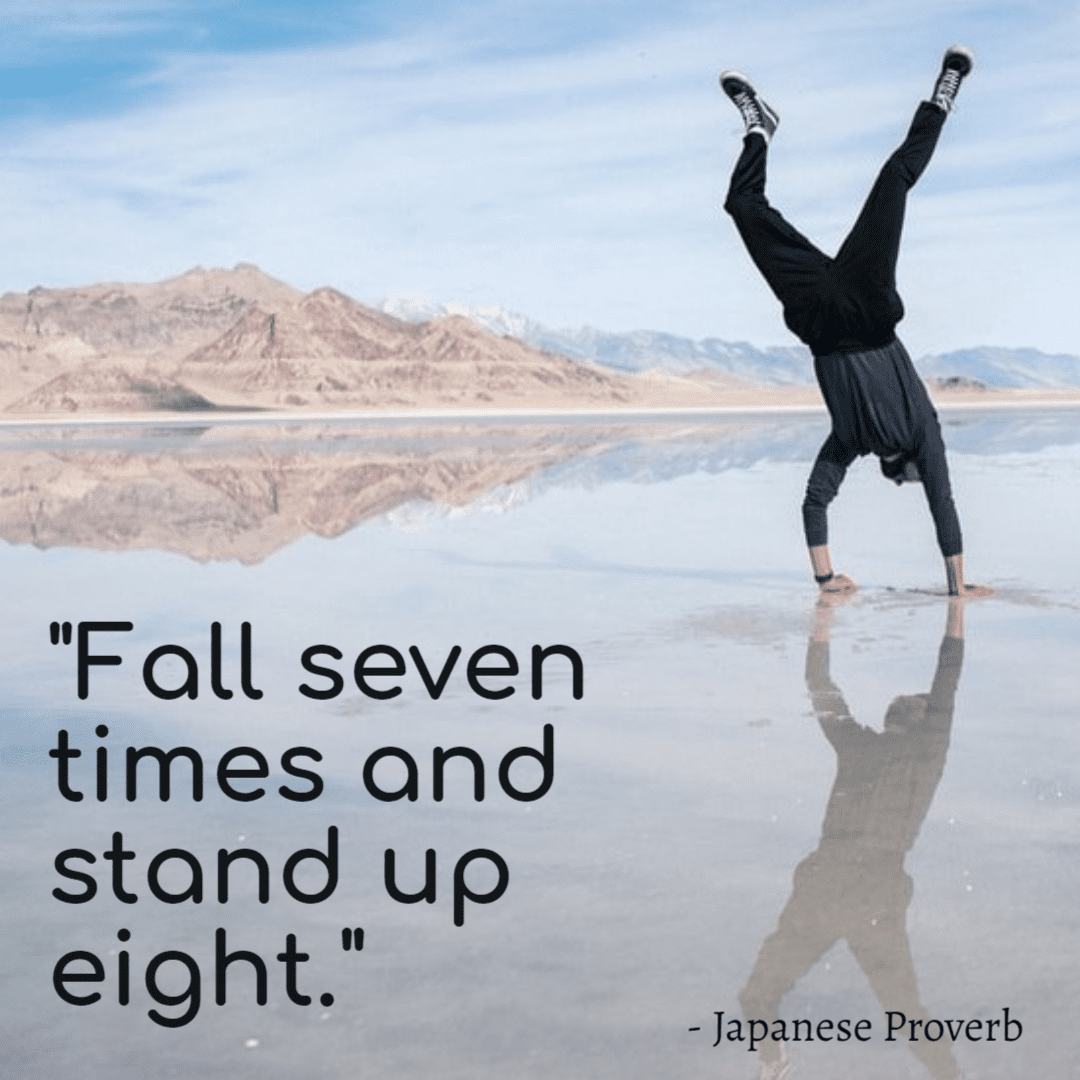 05-stand-up-success-quote-inspirational-quote-maker