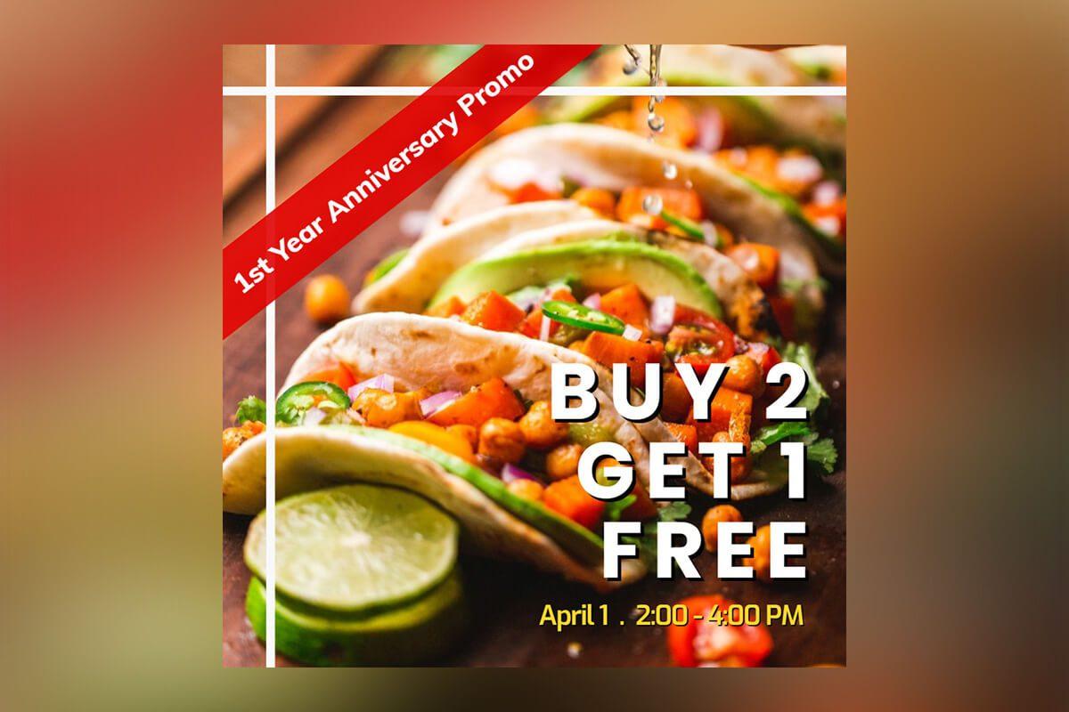 06-food-pizza-promotion-banner-maker
