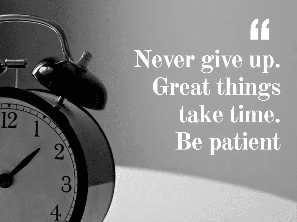 06-never-give-up-quote-maker