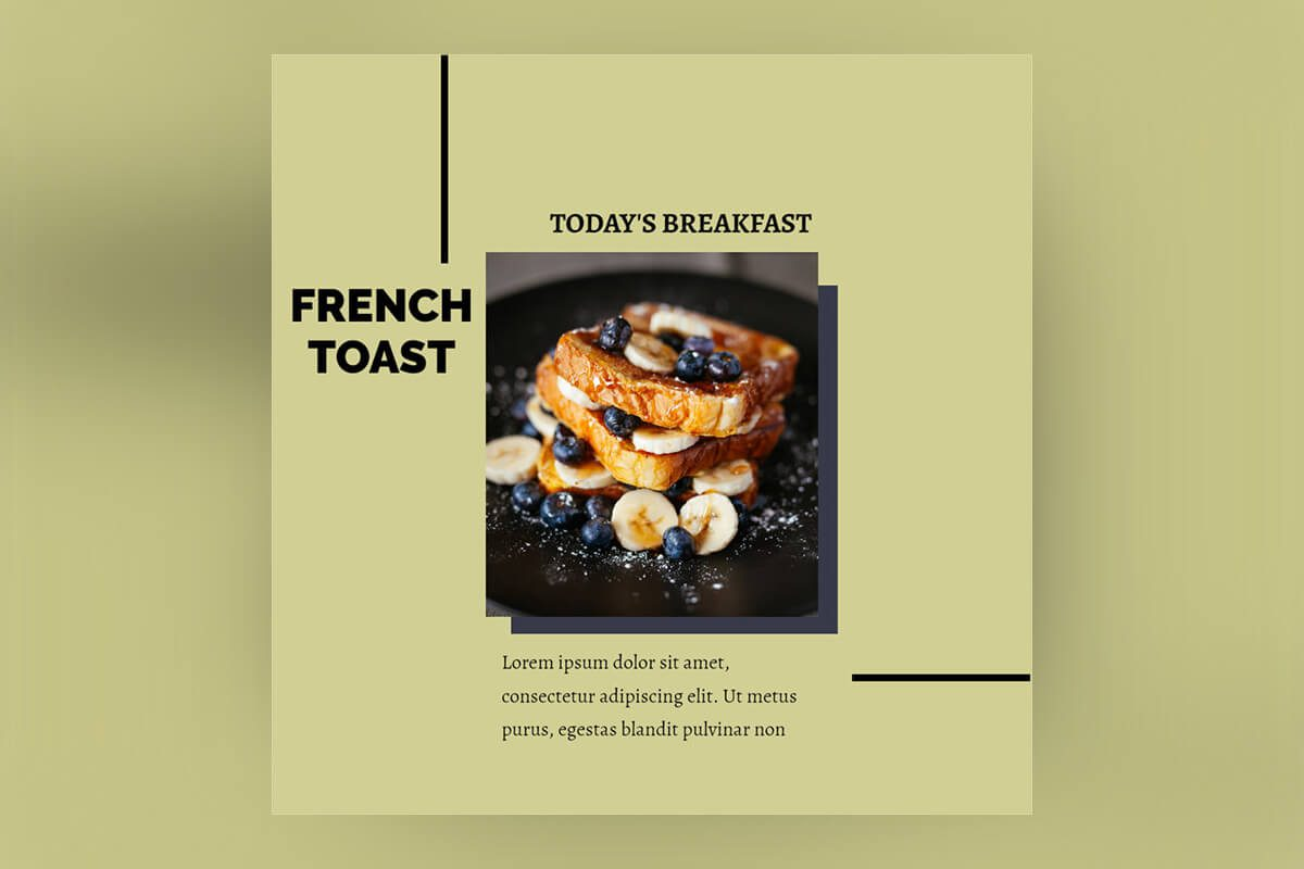 07-breakfast-food-promotion-instagram-banner