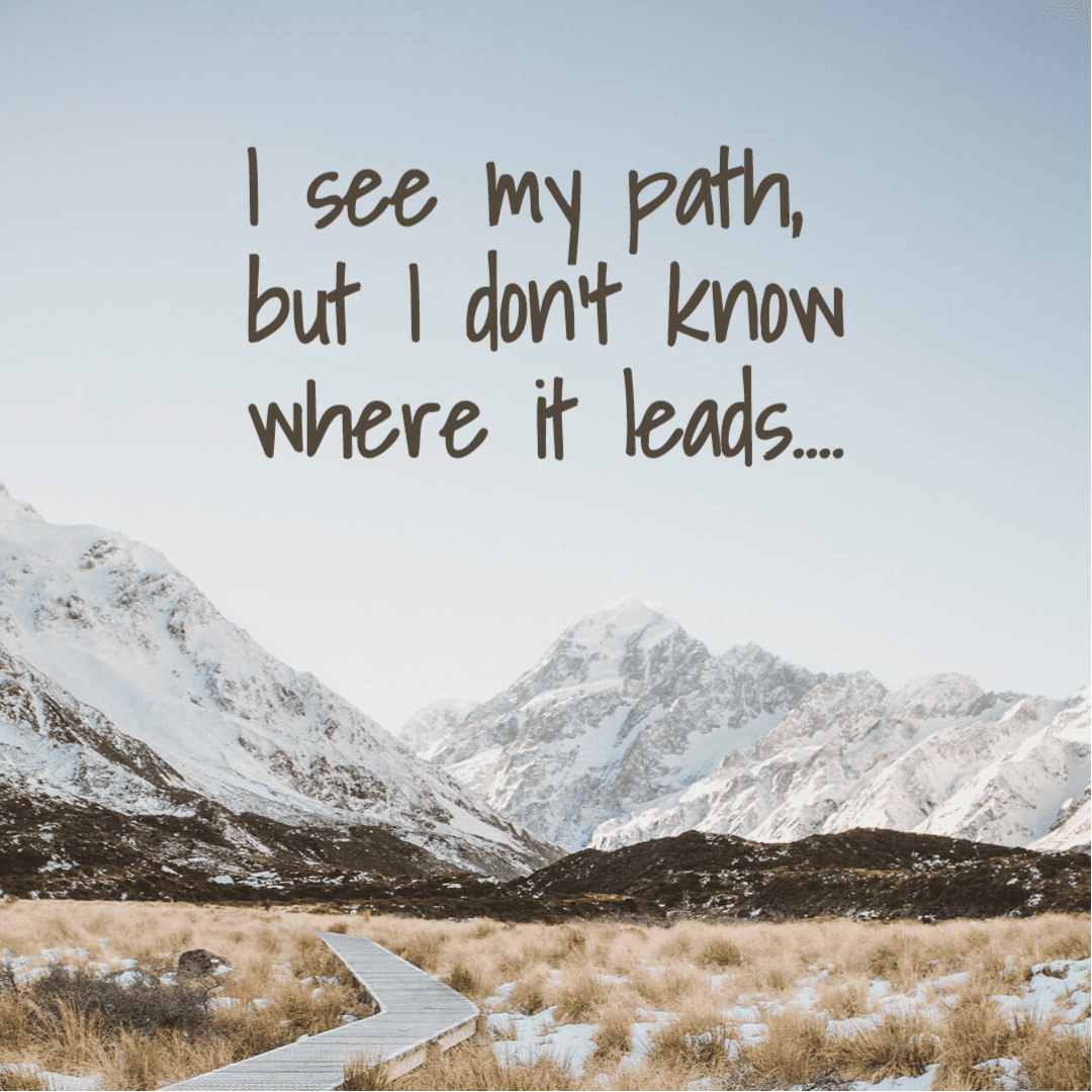 07-success-path-inspiring-success-quote-template