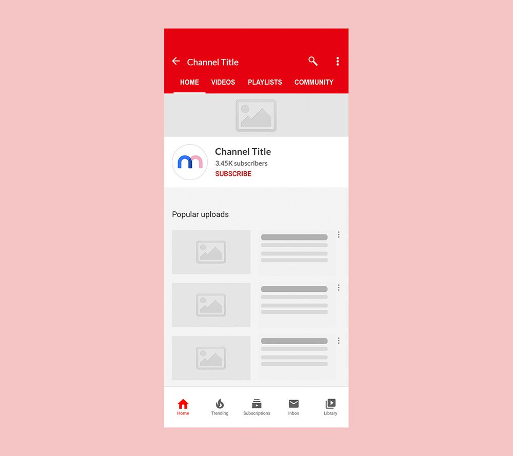 08-youtube-channel-mockup-in-mobile