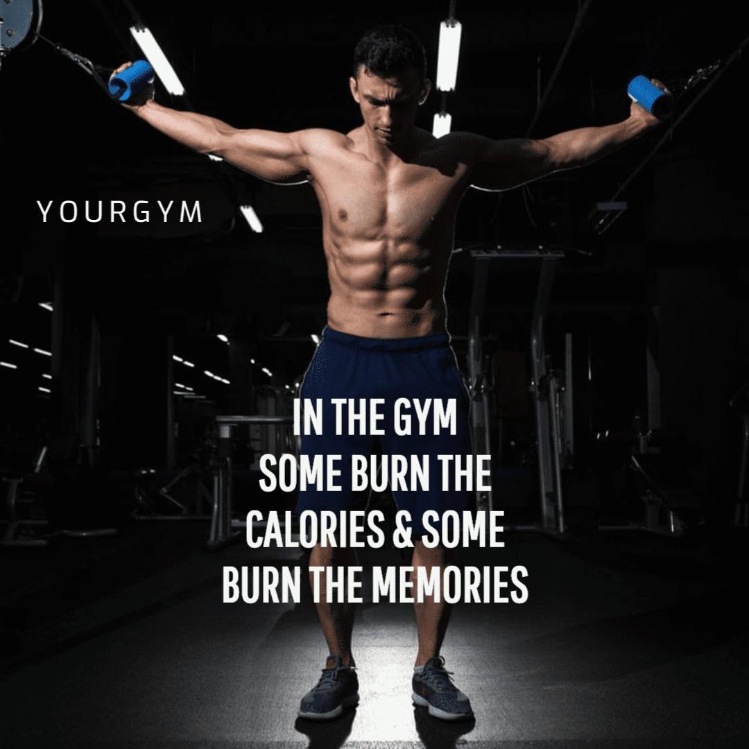 09-gym-motivation-quote-maker
