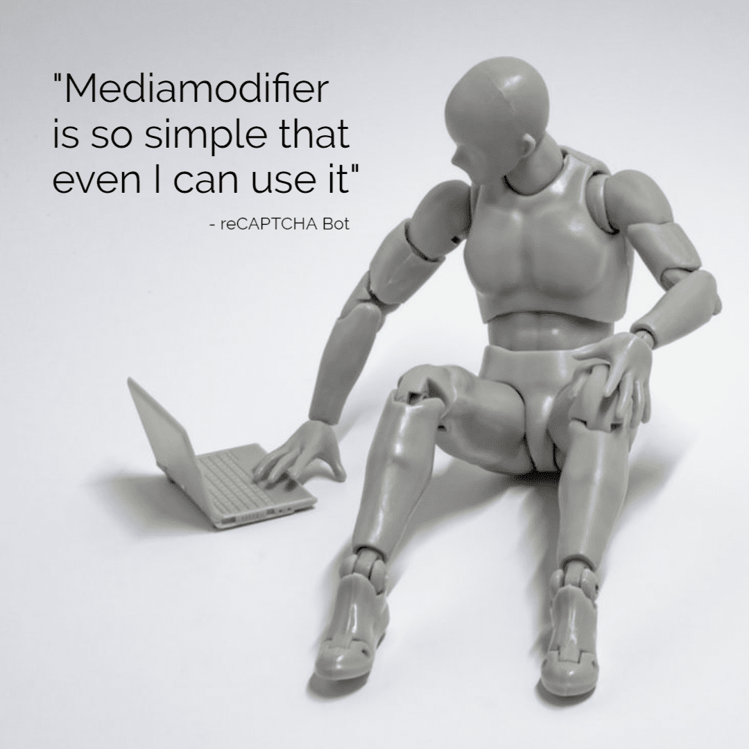 10-robot-motivation-funny-quote-template
