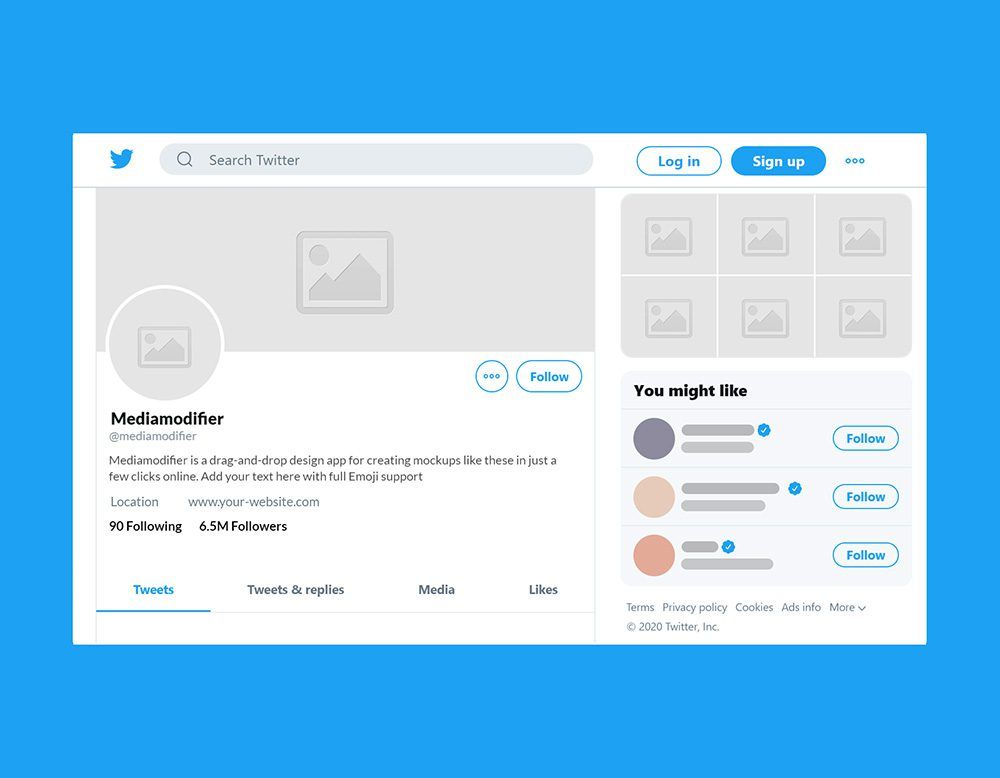 10-twitter-profile-cover-mockup-photoshop