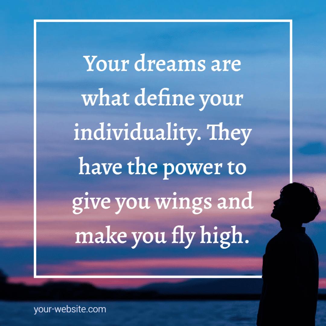 15-dream-inspiring-instagram-post-template