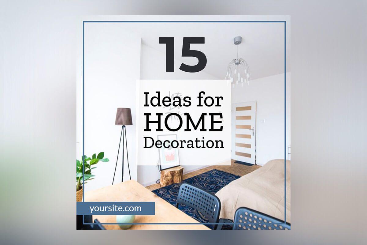 15-home-decor-idea-promotion-post