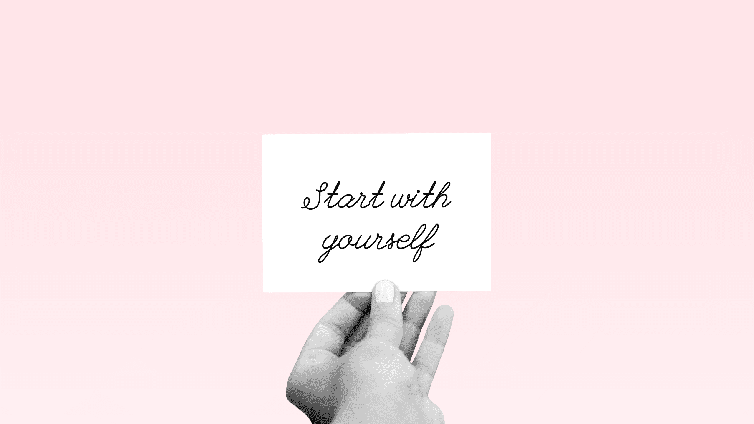 16-start-with-yourself-self-motivation-quote-template-for-social-media