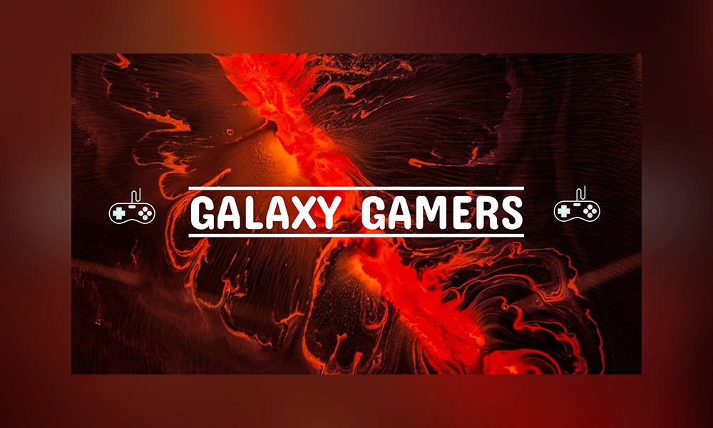 Best 30 Customizable Designs For A Youtube Banner Mediamodifier