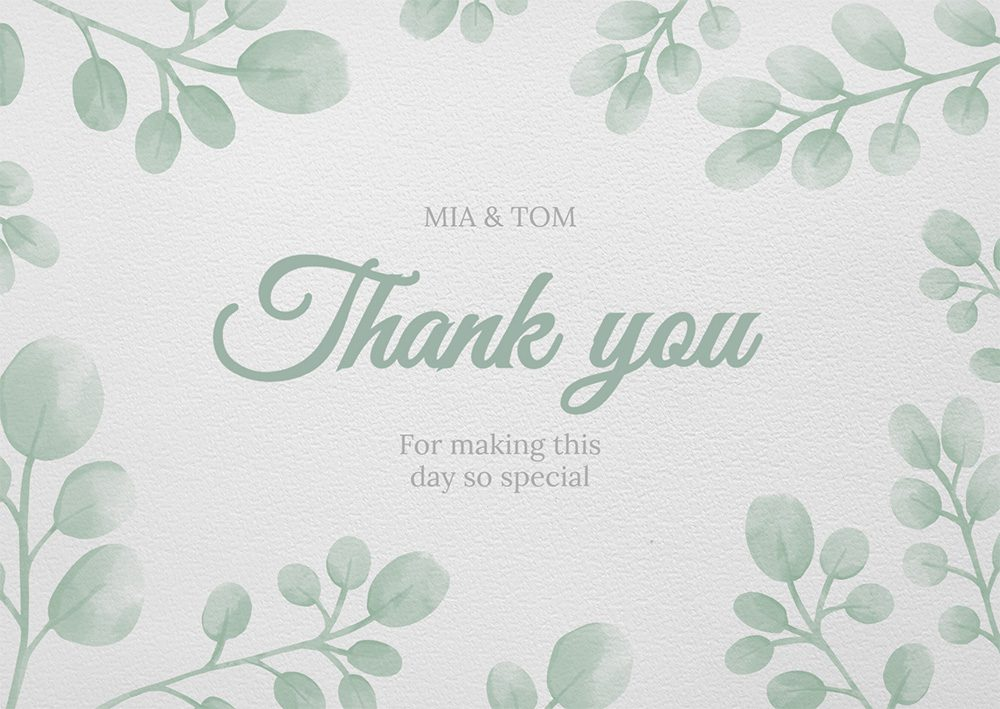 20-floral-hand-drawn-greeting-thank-you-card