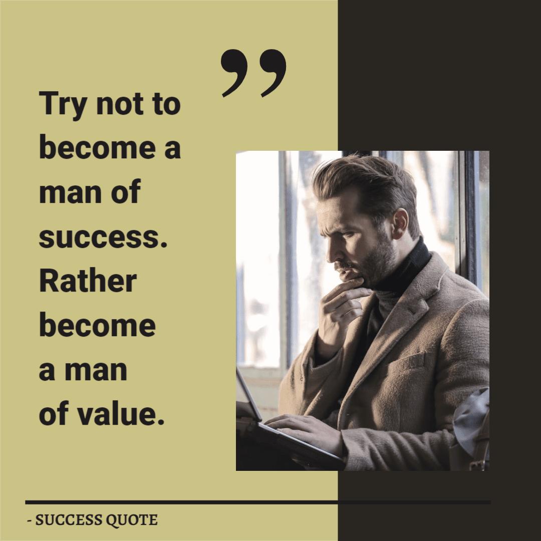20-inspiring-businessman-quote-template