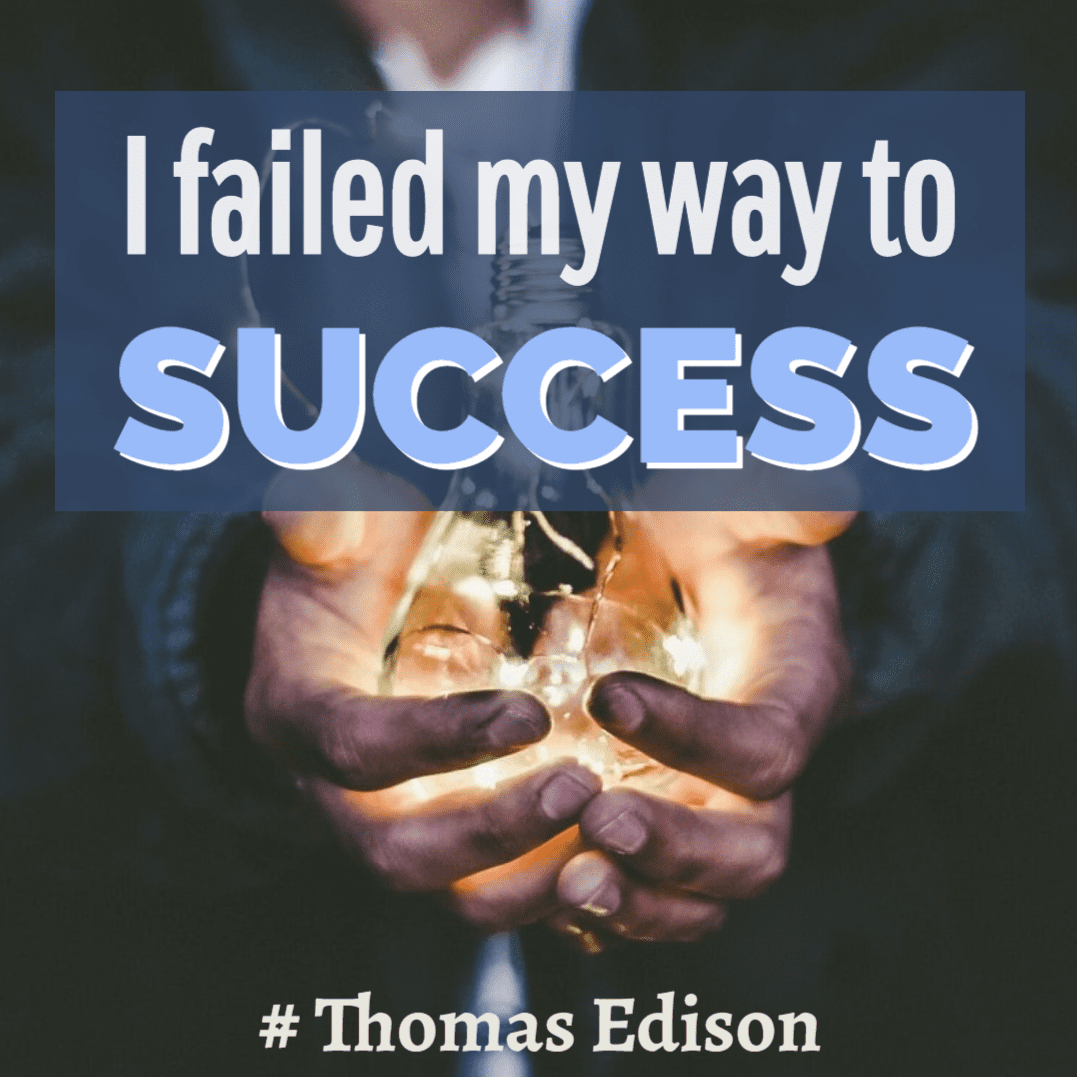 24-fail-and-success-quote-template
