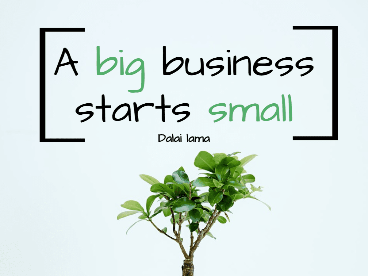 26-small-business-success-quote-maker