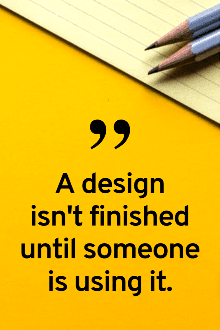 27-creative-design-quote-instagram-story-template