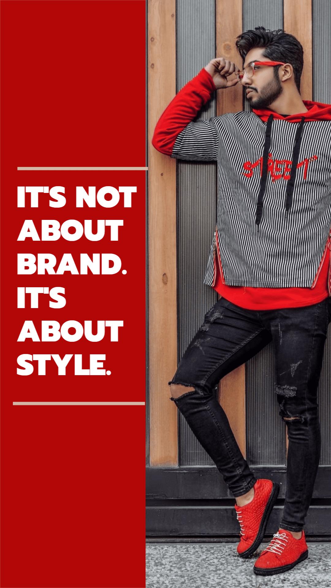 30-brand-design-instagram-story-template