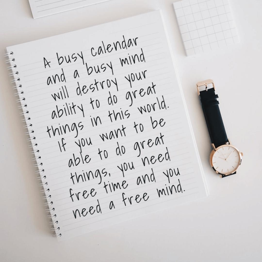 32-success-quote-inspiring-self-motivation