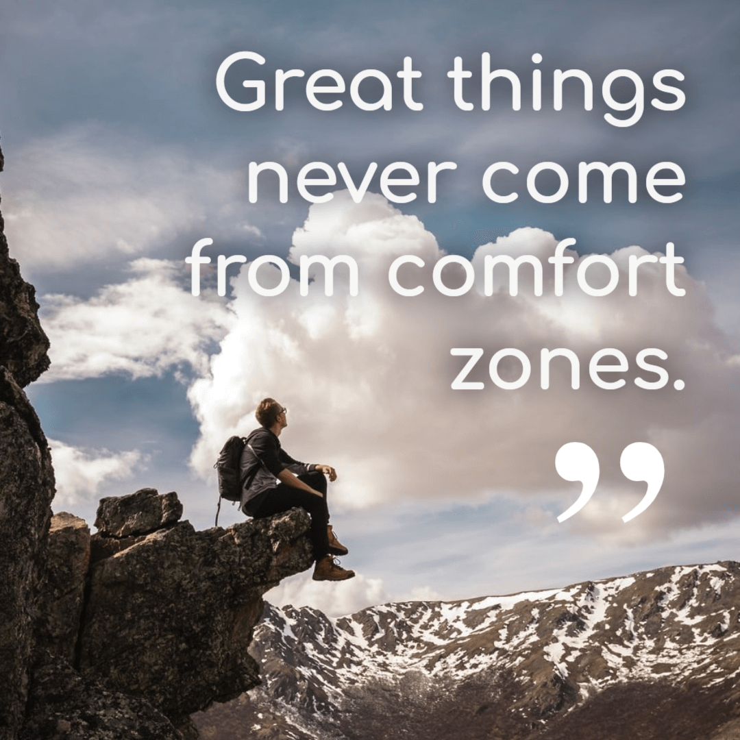 33-comfort-zone-motivating-quote-template
