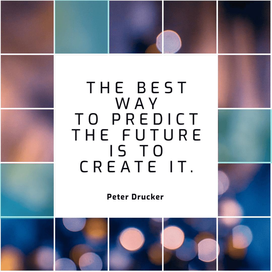 39-future-inspiration-quote-instagram-post-maker