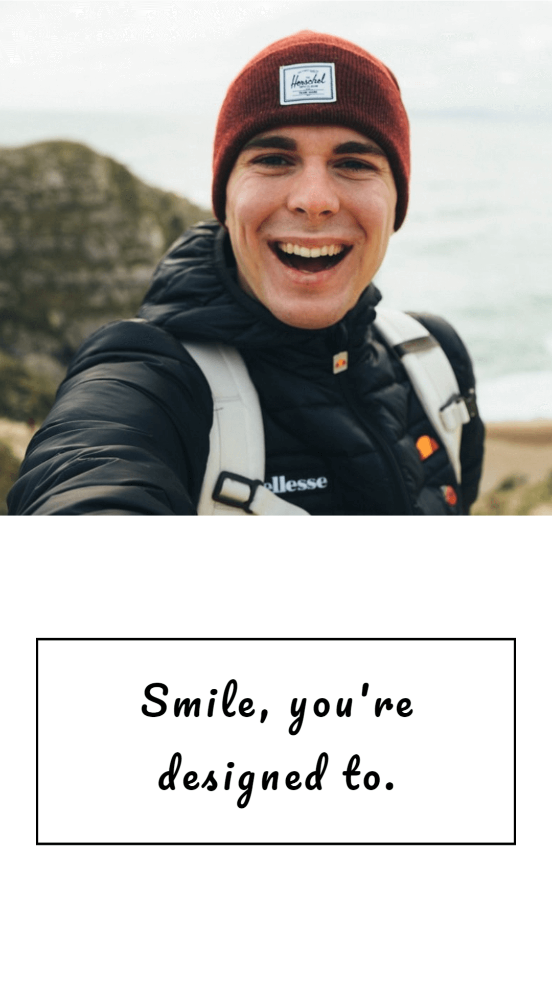 42-happiness-quote-template-for-instagram-story