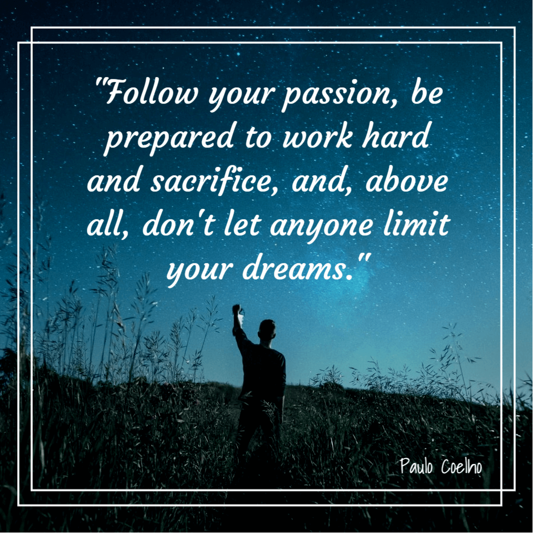 44-dream-and-motivation-success-quote-template