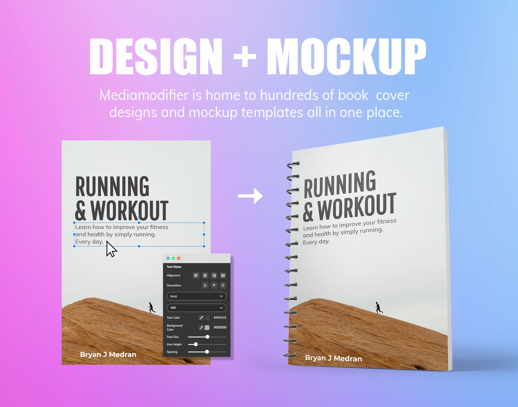 book-mockup-generator-templates-psd