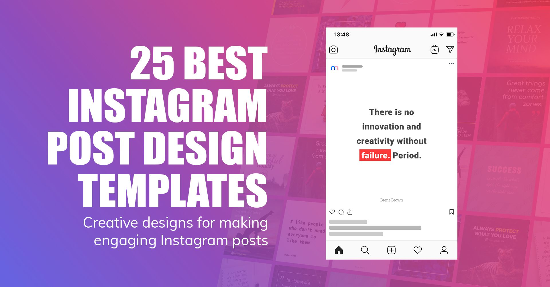 creative-instagram-post-design-for-personal-feed