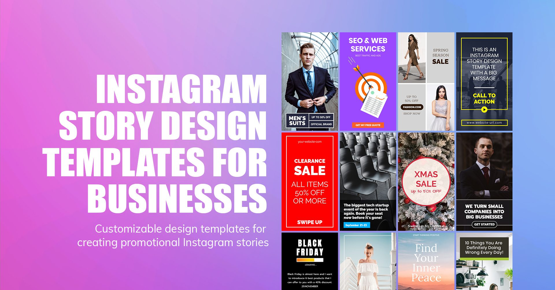 promotional-instagram-story-design-template-ads