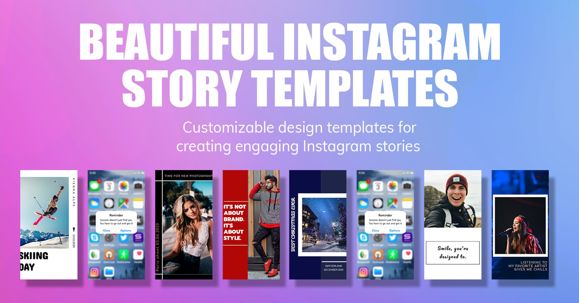reusable-instagram-story-templates-download
