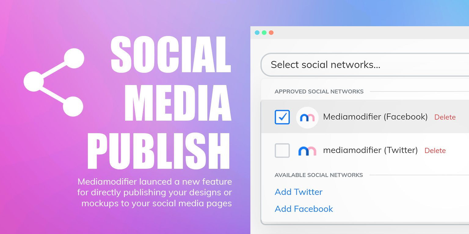 social-media-publishing-tool-free-mediamodifier