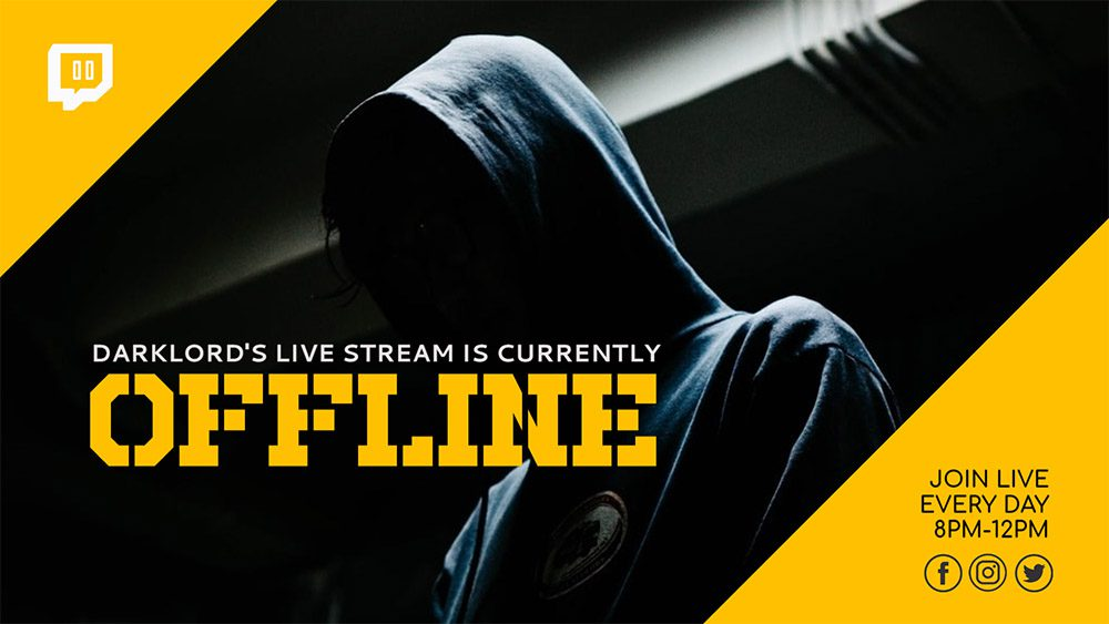 04-soldier-s-mask-twitch-offline-background-design