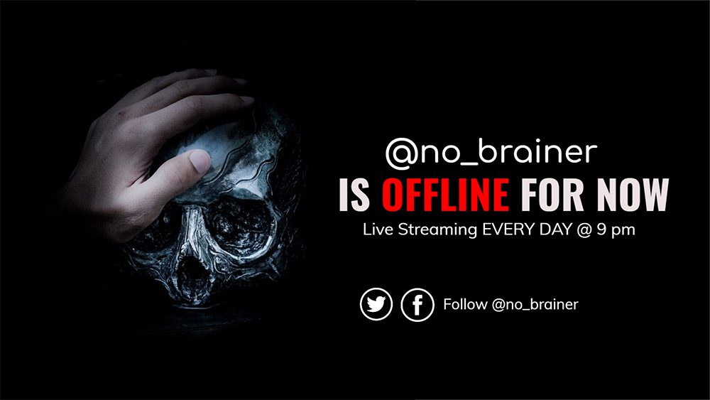 07-simple-twitch-offline-banner-template-face-man