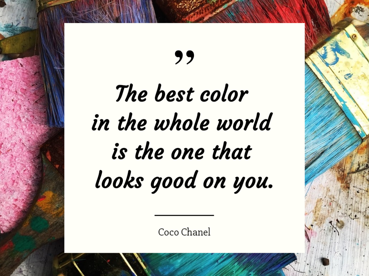 best-colors-quote-for-social-media