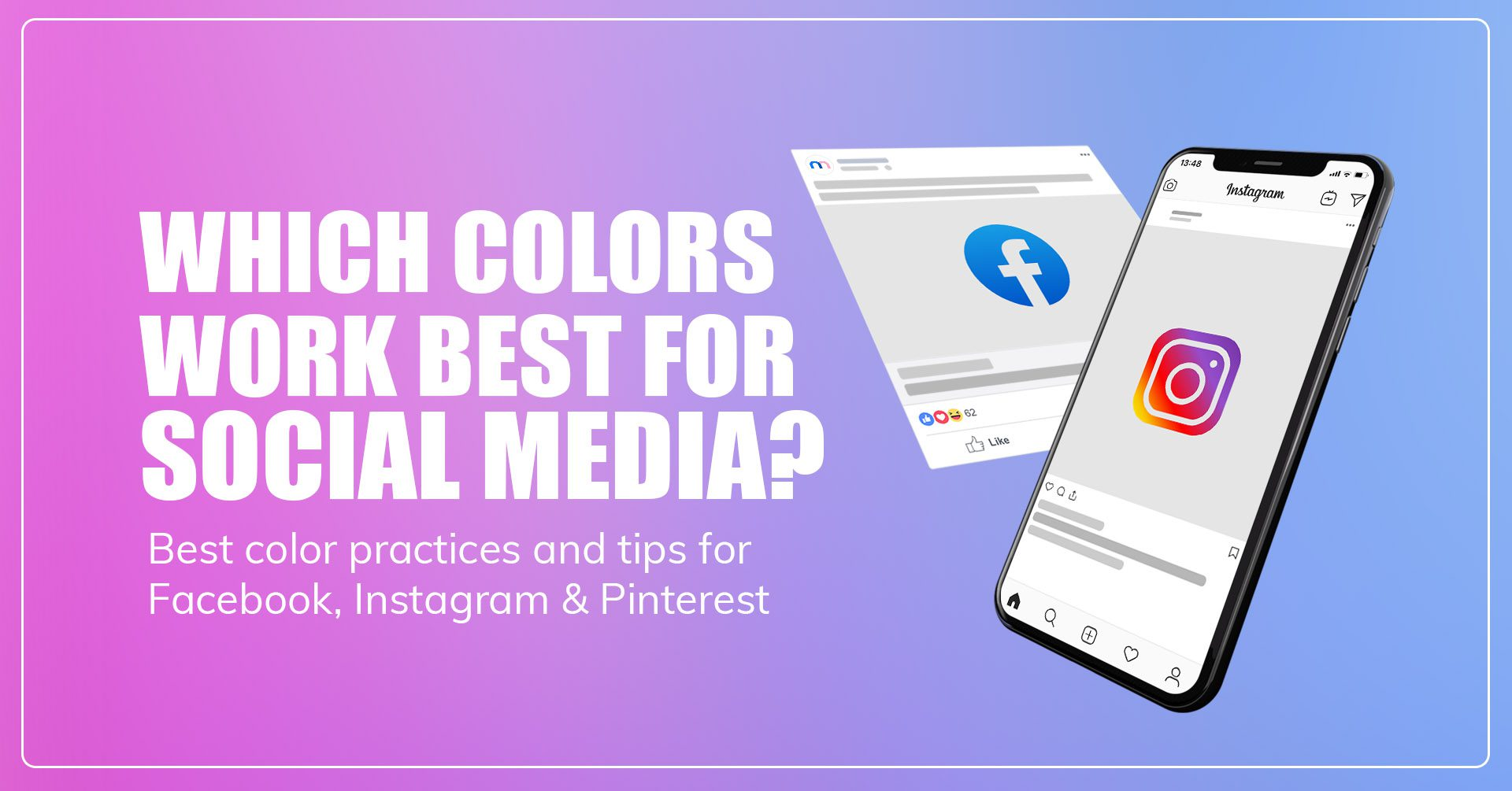 best-social-media-color-examples