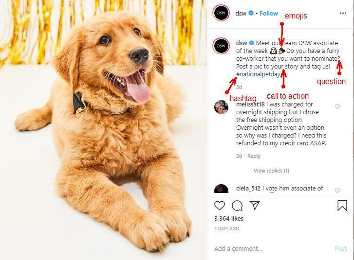 instagram-post-guide
