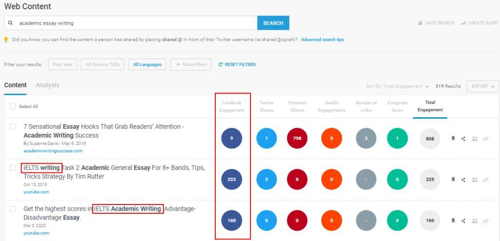 keyword-research-for-social-media