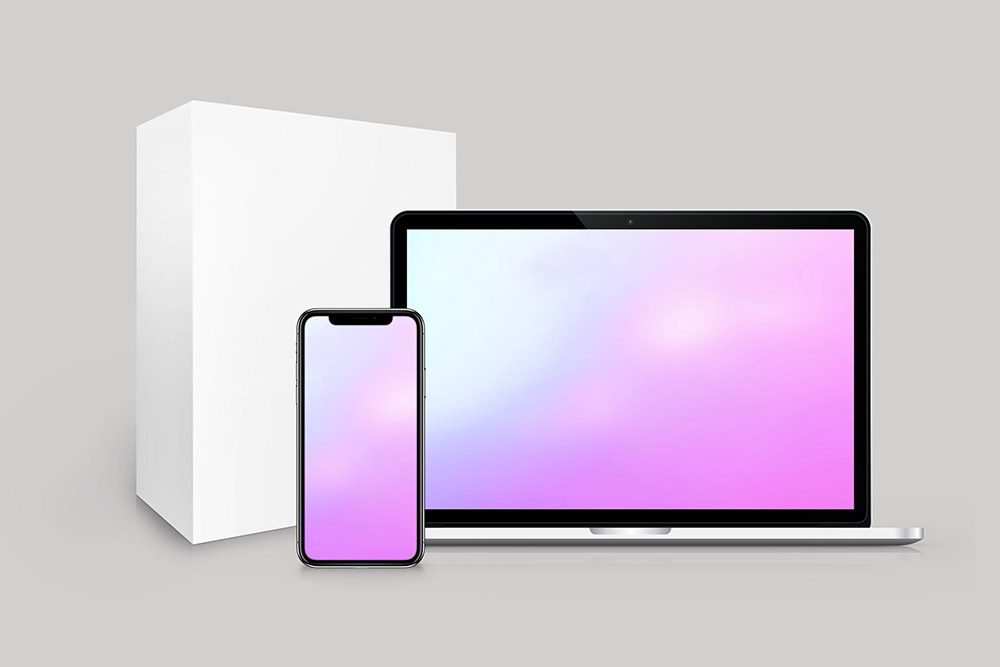 macbook-digital-product-box-mockup-psd-template
