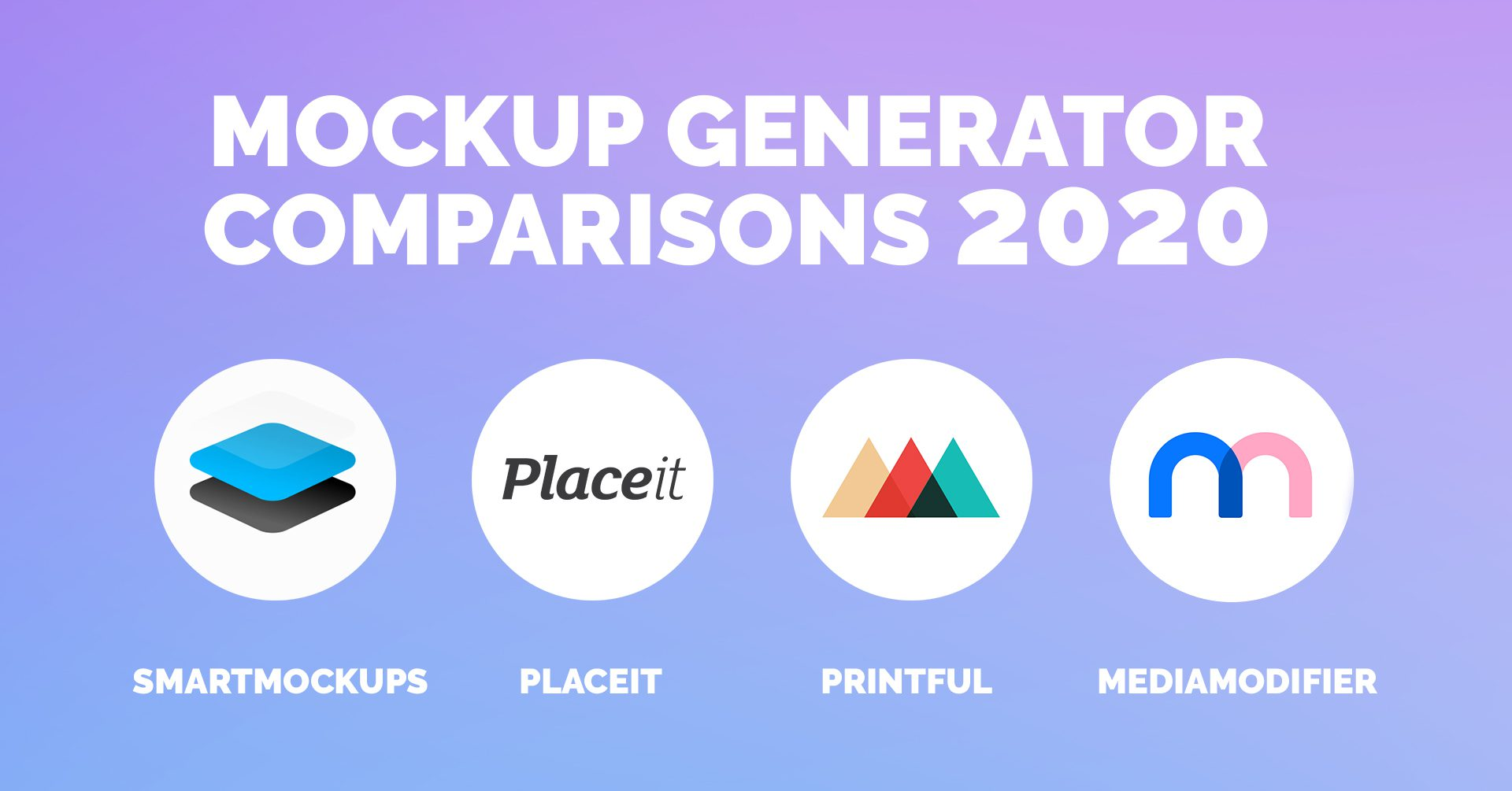 mockup-generator-comparison-review