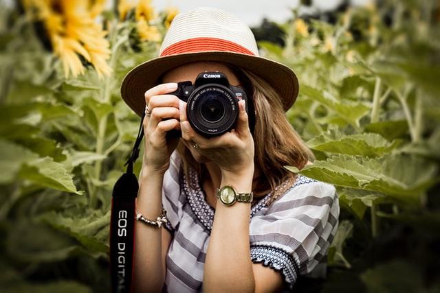 mediamodifier photographer collaboration