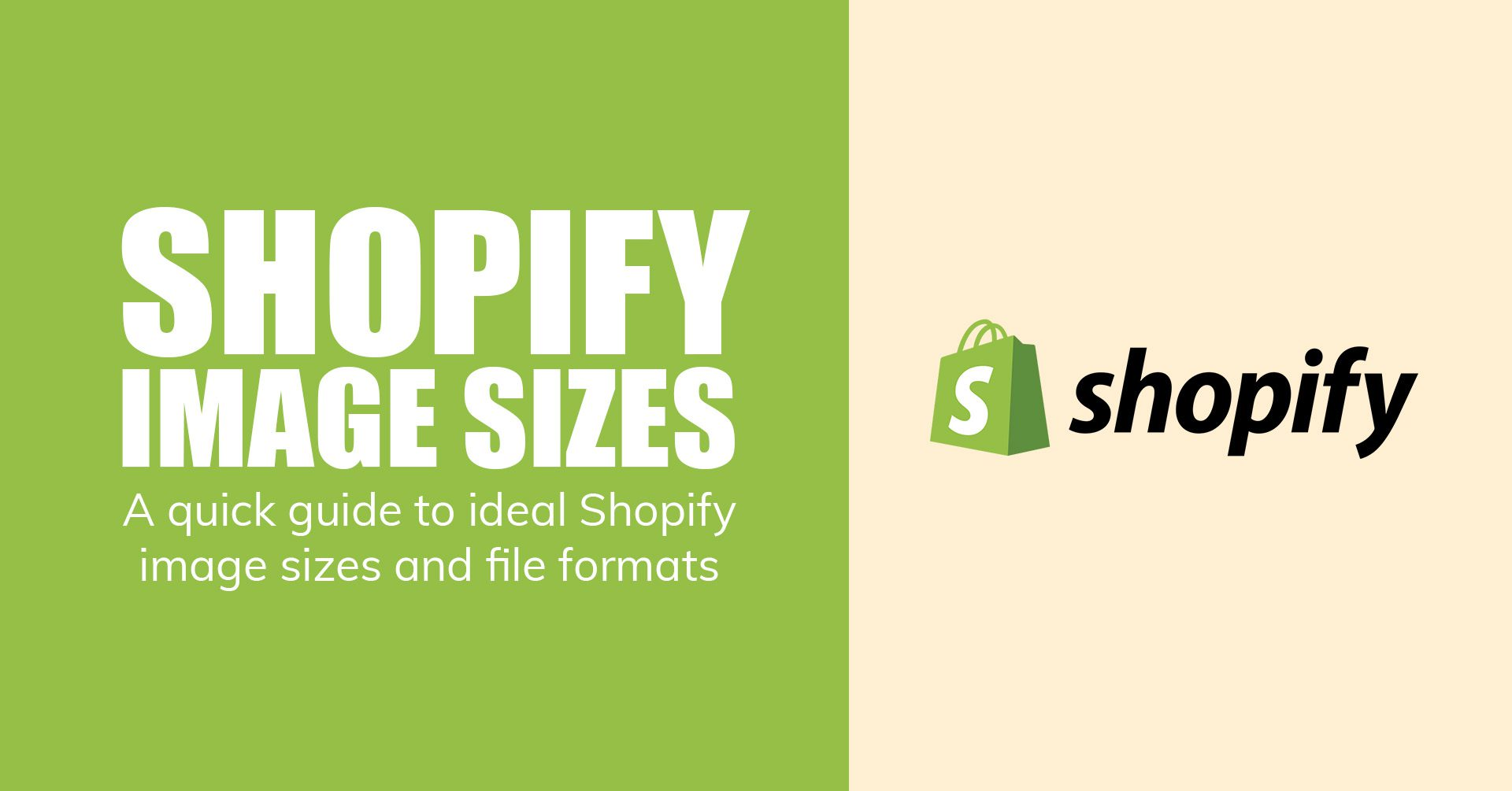 shopify-image-size-guide