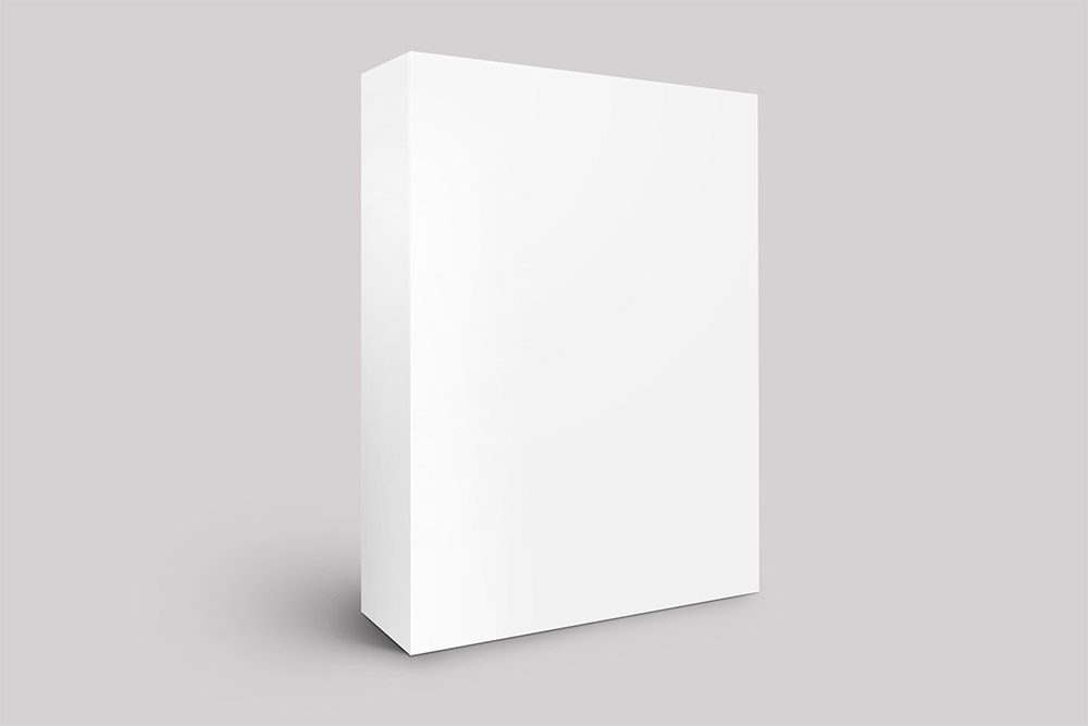 tall-standing-product-paper-box-mockup-template-photoshop