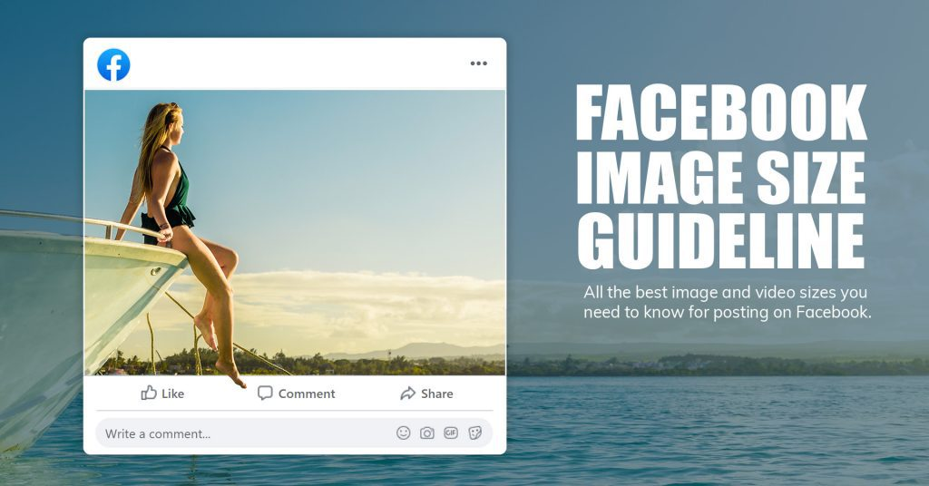 0-facebook-image-video-size-guide