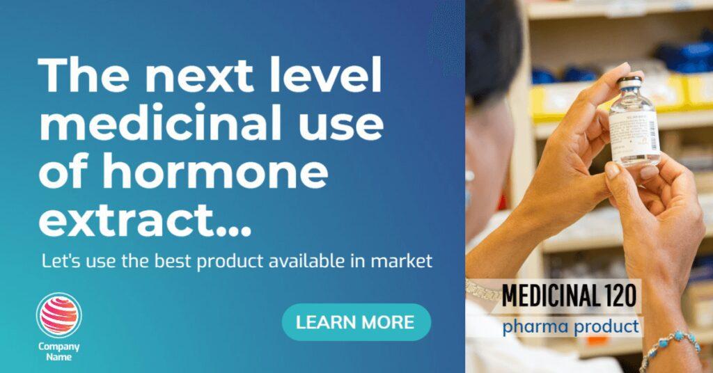 04-medical-linkedin-post-template