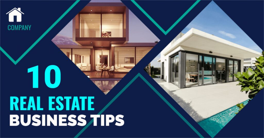 10-real-estate-linkedin-post-template